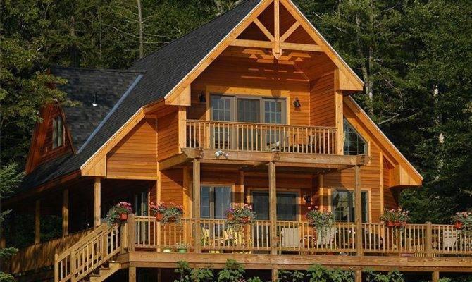 Best Vacation Cottage Home Plan Joy Studio Design
