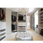 Best Walk Closet Ideas Pinterest