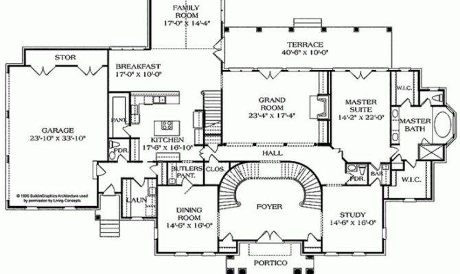 Best Waterfront Dream Home Pinterest Floor