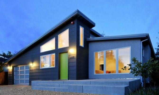 Best Wooden House Designs Harmony Nature