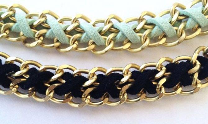 Best Woven Bracelets Ideas Pinterest Diy