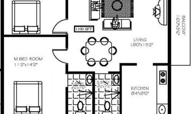 Bhk Apartment Sale Highcity