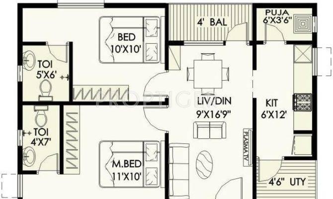 Bhk Apartment Sale Surya Shakti