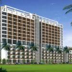 Bhk Apartments Ukn Alila Miraya Ramagondanahalli