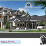 Bhk Home Plan Design Ideas Interior