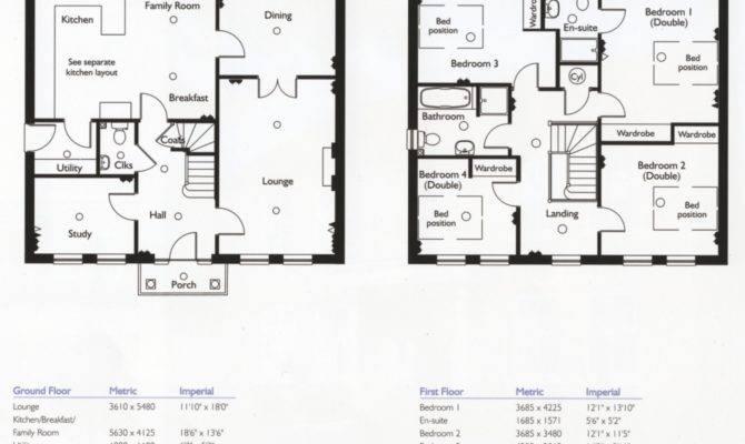 Bianchi New House