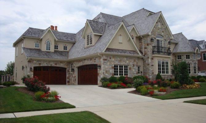 Big Beautiful Houses Pinterest Djenne Homes