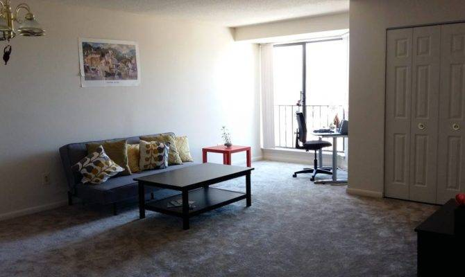 Big Bedroom Apt Downtown Apartments Rent