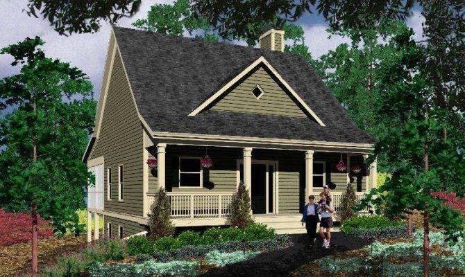Big Canoe Georgia House Plans Tour Homes Over Home