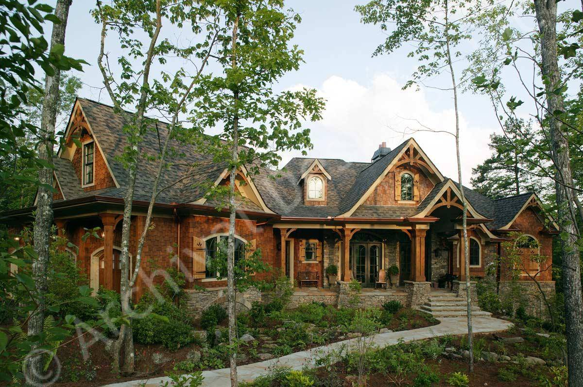 Big Country House Plans House Plans 159968