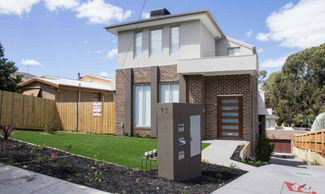 Big Dream Homes