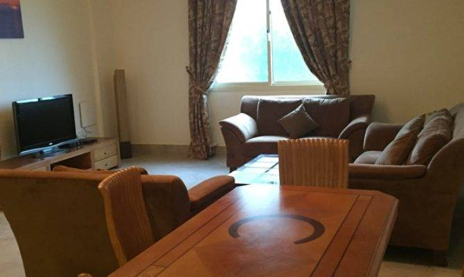 Big Gorgeous Fully Furnished Bedroom Apartment Rent