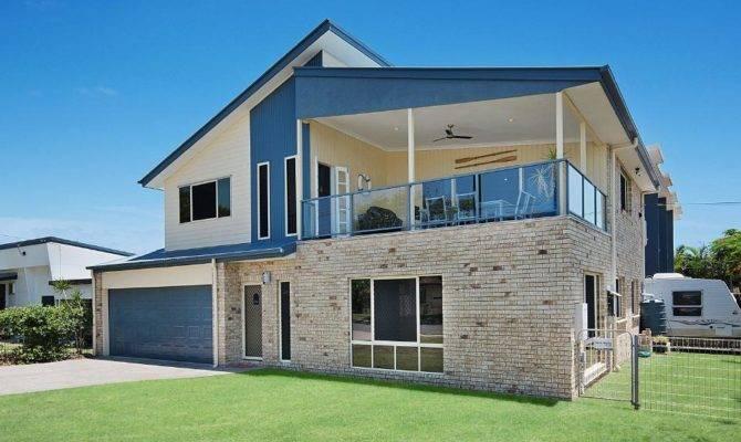 Big Home Sale Close Scarborough Beach
