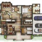 Big House Plan Android Apps Google Play
