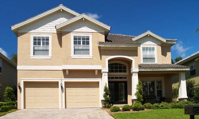 Big Nice House Becuo