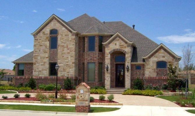 Big Nice House Private Pool