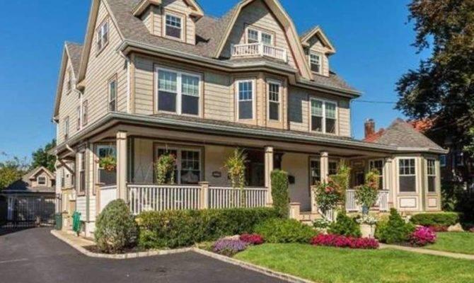 Big Then Need Long Island House