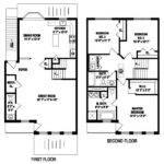 Biltmore Estate Floor Plan Estates Village Towns