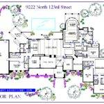 Biltmore Estate Floor Plan Vanderbilts Pinter