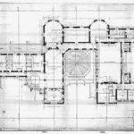 Biltmore Floor Plan Gilded Age Favorites Pinterest