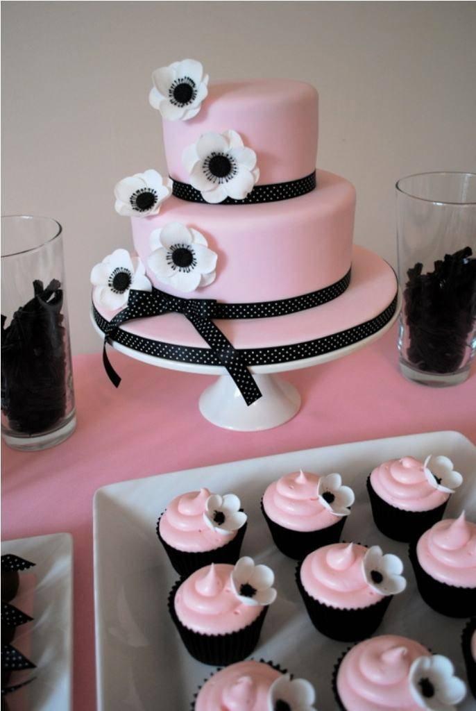 Magnificent Birthday Cake Women House Plans 91804 Birthday Cards Printable Benkemecafe Filternl