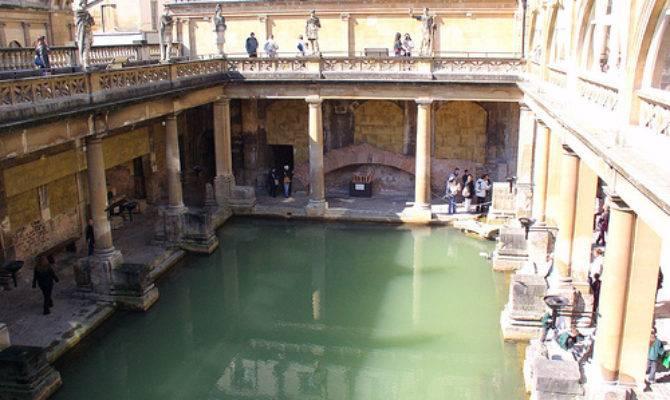 Bit Nan Bathe Bath