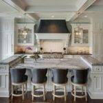 Black Accents Ways Make Your Home Look Elegant Budget