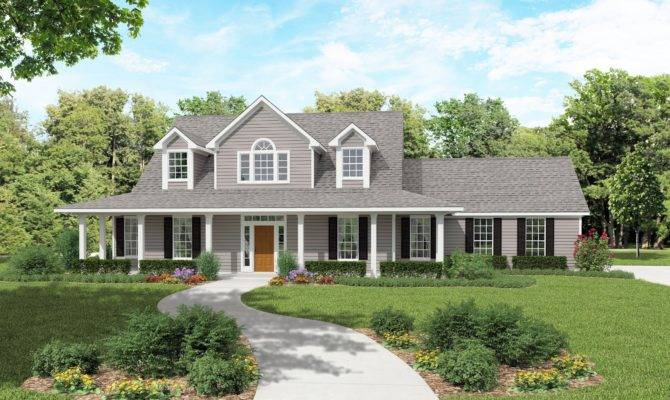 Blakely Plus House Plans Design Tech Homes