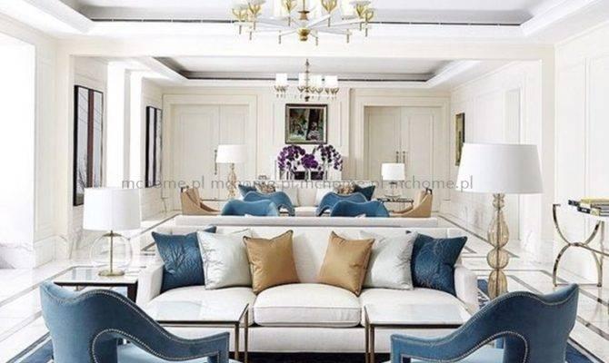 Blog Modern Classic Home Mchome