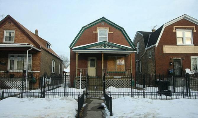Blogaway Barn Shaped Houses