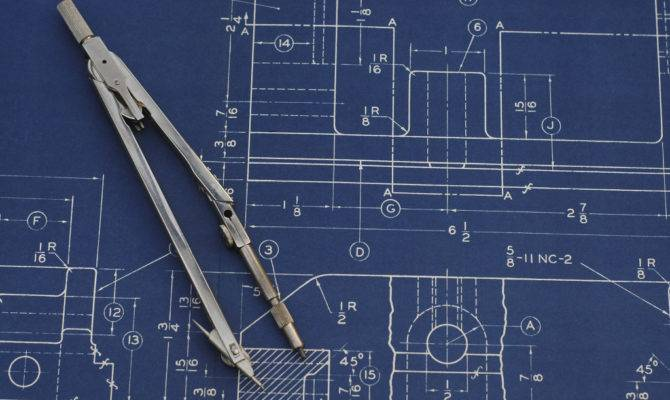 Blue Print Drawing Getdrawings Personal