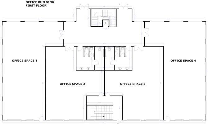 Blueprint Maker App