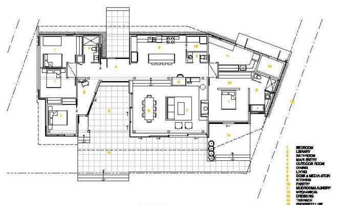 Blueprint Shuswap Cabin Splyce Design Interior Ideas