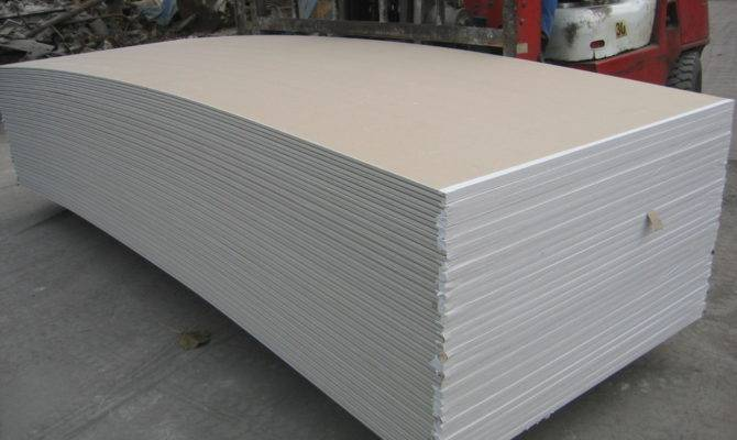 Board Tiles Cheap Price Building Materials Buy Decorative
