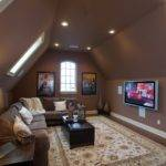 Bonus Room Ideas Flex Spaces House Plans More