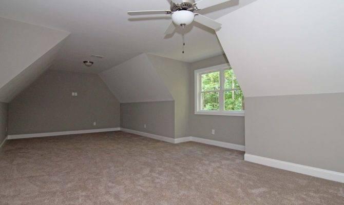 Bonus Rooms Raleigh Floor Plans Room