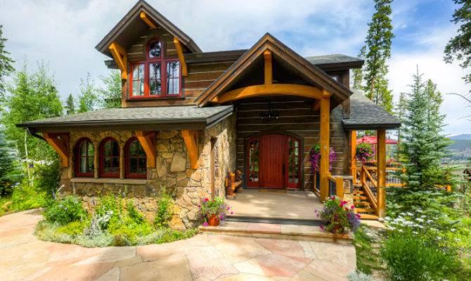 Book Cypress Mountain Chalet Breckenridge Colorado All