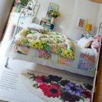 Book Review Perfect English Cottage Decor