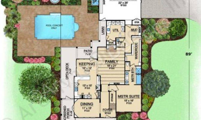 Boones Traditional House Plans Luxury