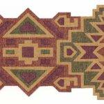 Border Designs Aztec Patterns Design