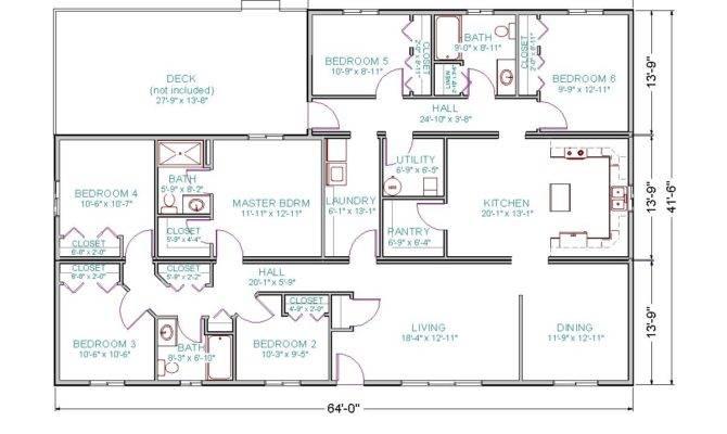 Brady Floor Plan Blogkaku