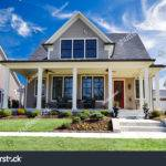 Brand New Custom Dream Home Huge