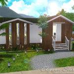 Brandontr Elegance Starter Home Set Fully Furnished