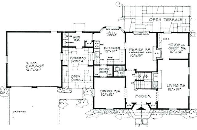 breathtaking ranch house plans mudroom house plans 167518