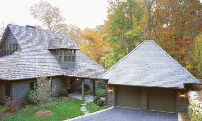 Breezeway Home Design Ideas Renovations Photos