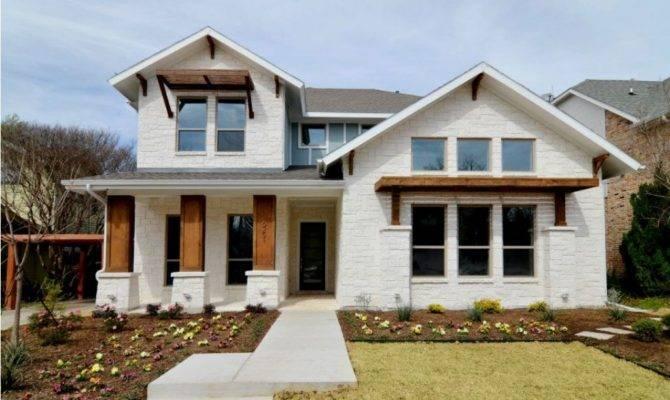 Brick Country House Plans Designs Design