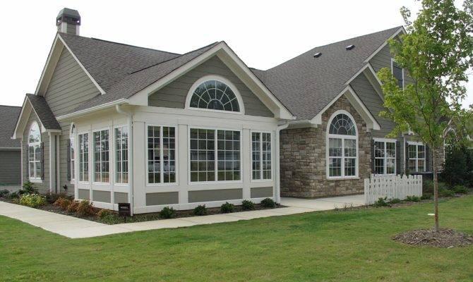 Brick Home Designs Fantastic New