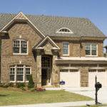 Brick Home Designs