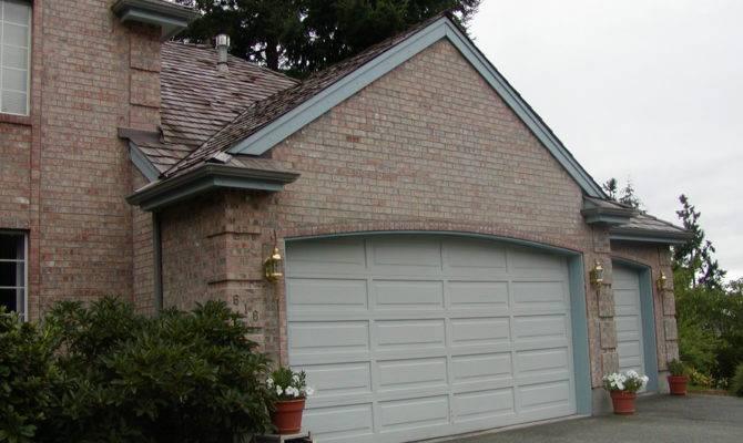 Brick Quoin Corners House Plans 75253