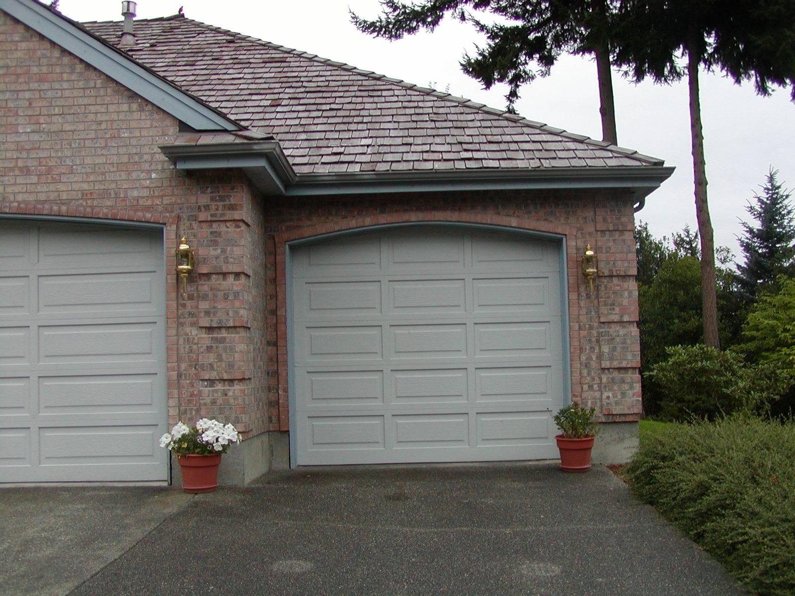 Brick Quoin Corners House Plans 75252